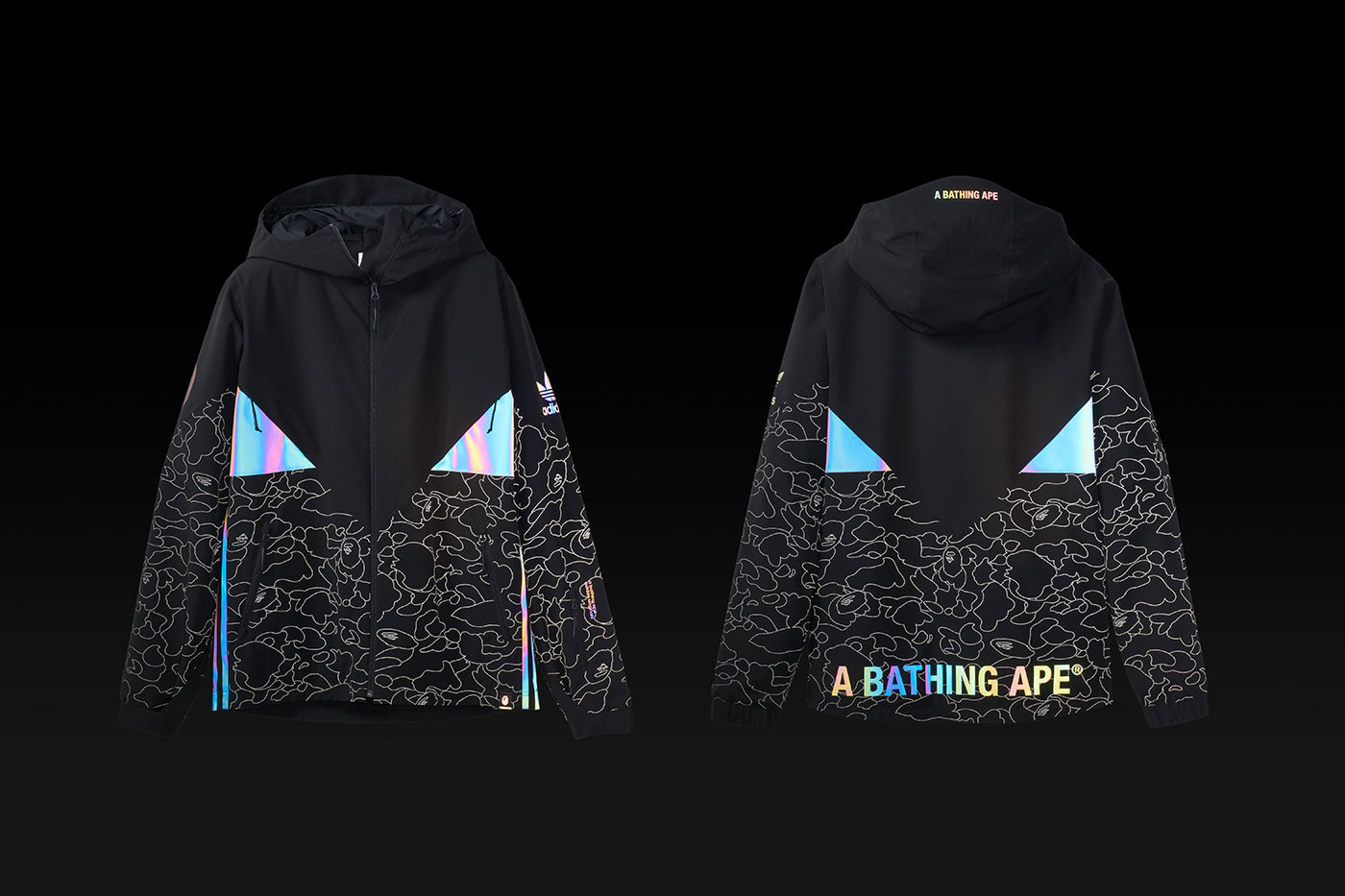 2018_10_bape-adidas-snowboarding-collaboration-release-date-031.jpg