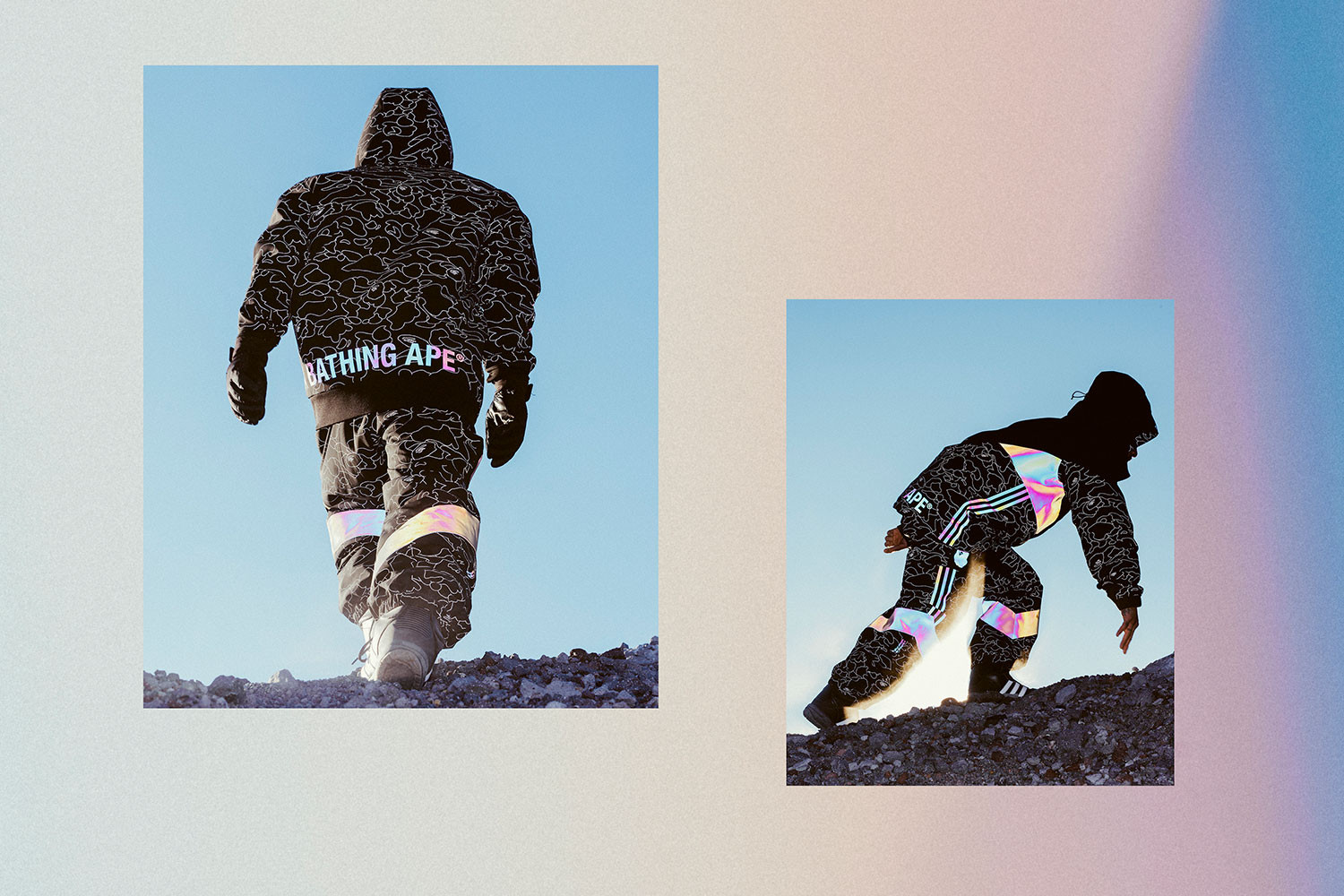 2018_10_bape-adidas-snowboarding-collaboration-release-date-021.jpg