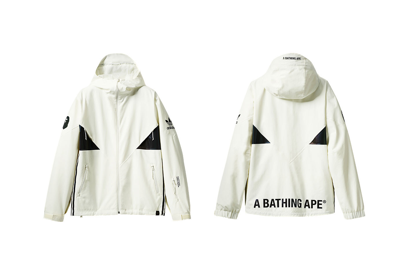 2018_10_bape-adidas-snowboarding-collaboration-release-date-032.jpg