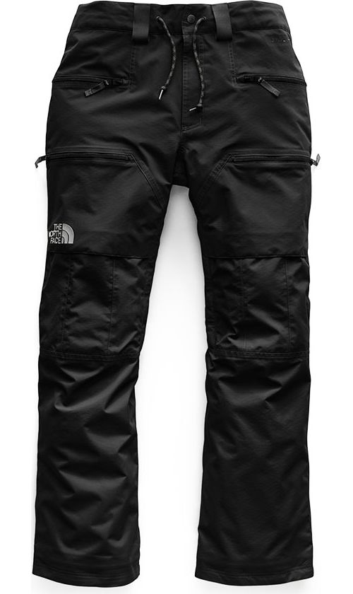 tnf-slashback-cargo-pants.jpg