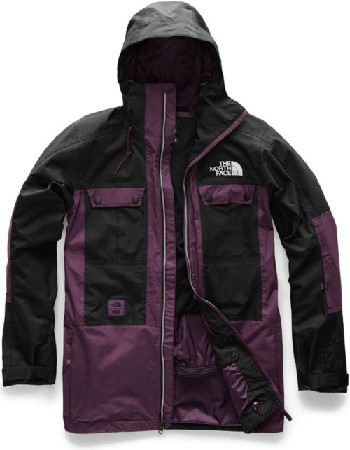 tnf-balfon-jacket.jpg