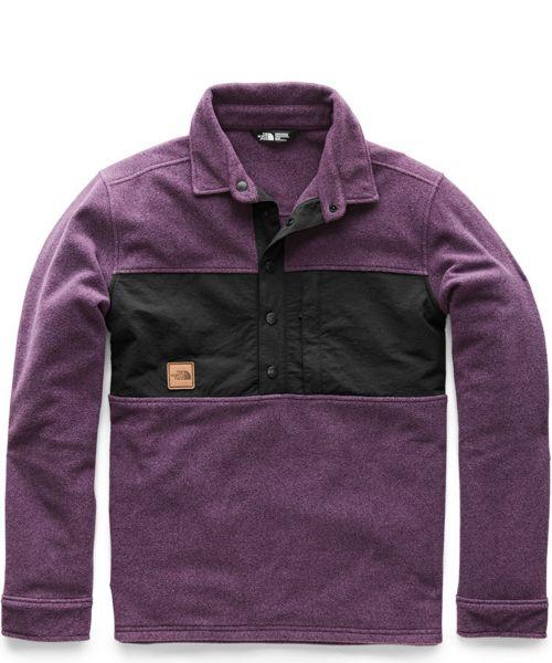 tnf-davenport-pullover.jpg