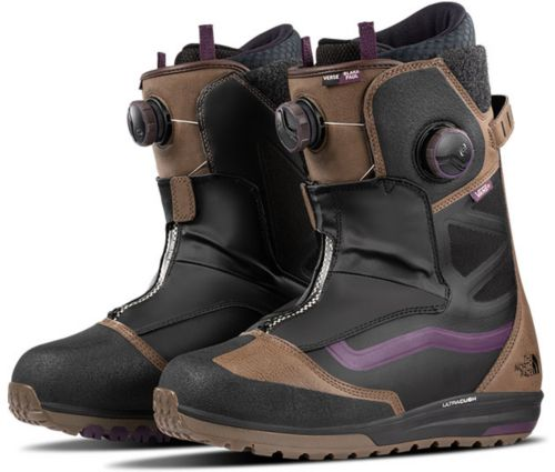 tnf-snowboard-boot.jpg