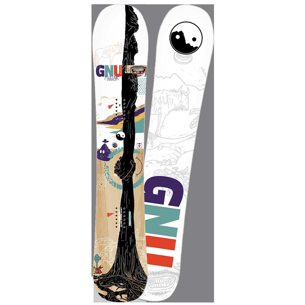 1516-gnu-Nicolas-Muller-Snowboard-detail.png