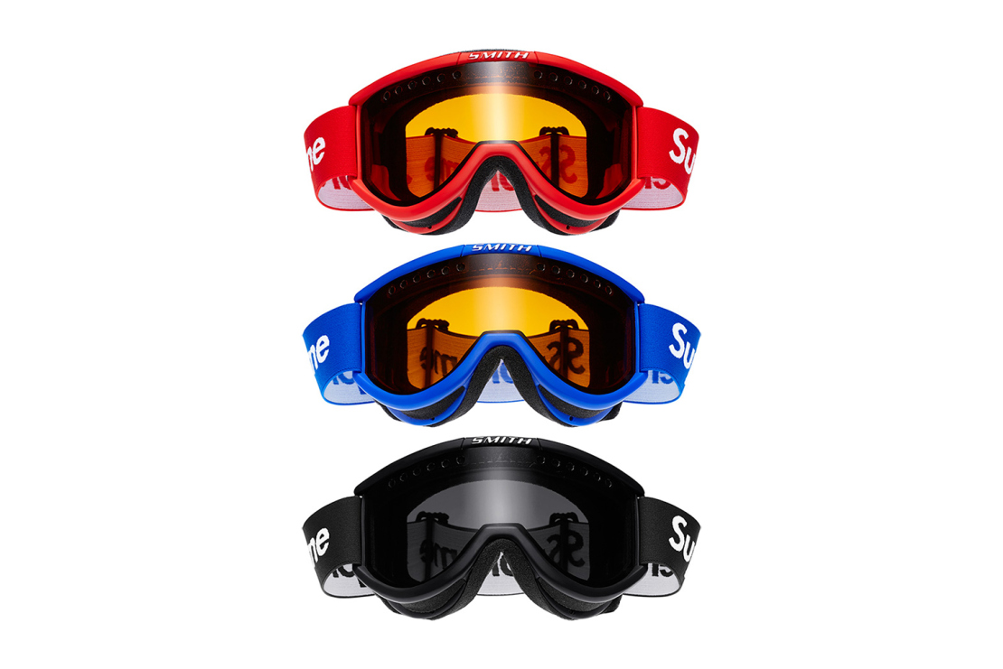 supreme-smith-cariboo-otg-ski-goggles-1.jpg