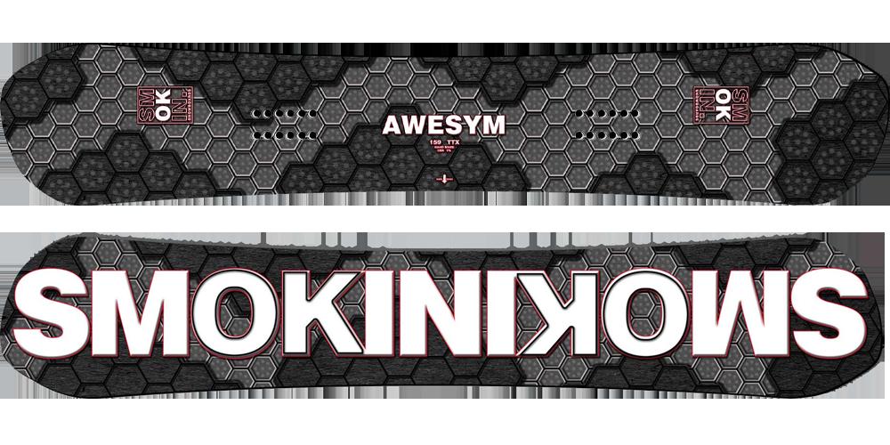 smikin_asym.png