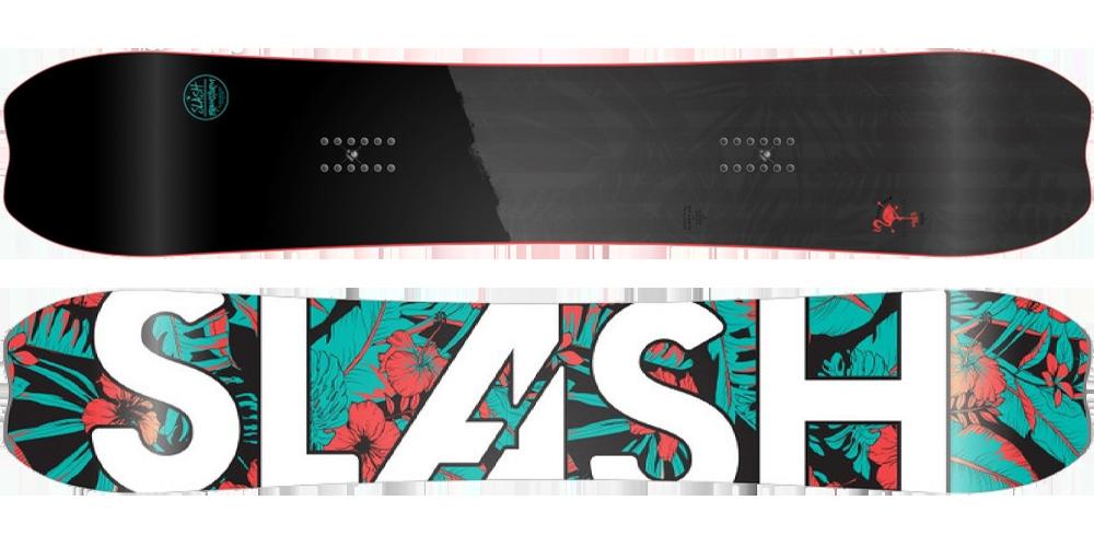 slash_brainstorm.png