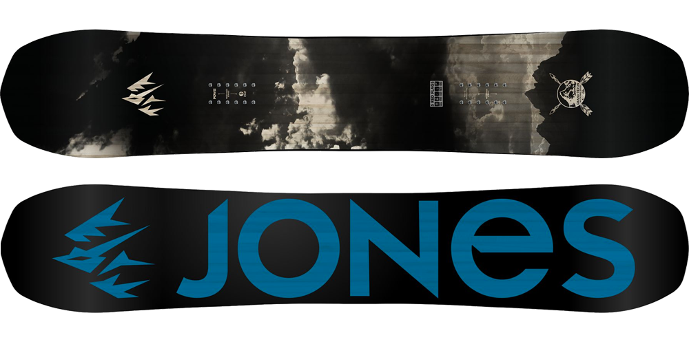 jones_explorer.png