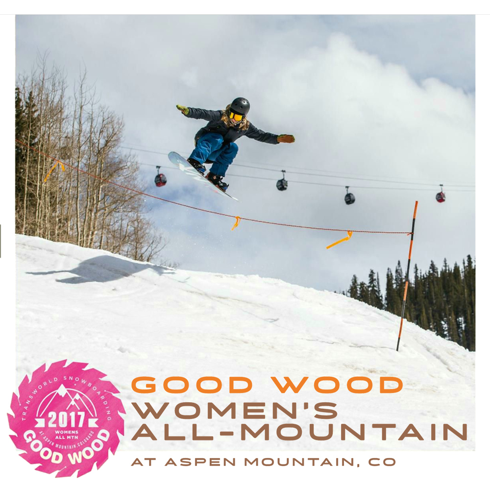 goodwood_w_allmountain.png