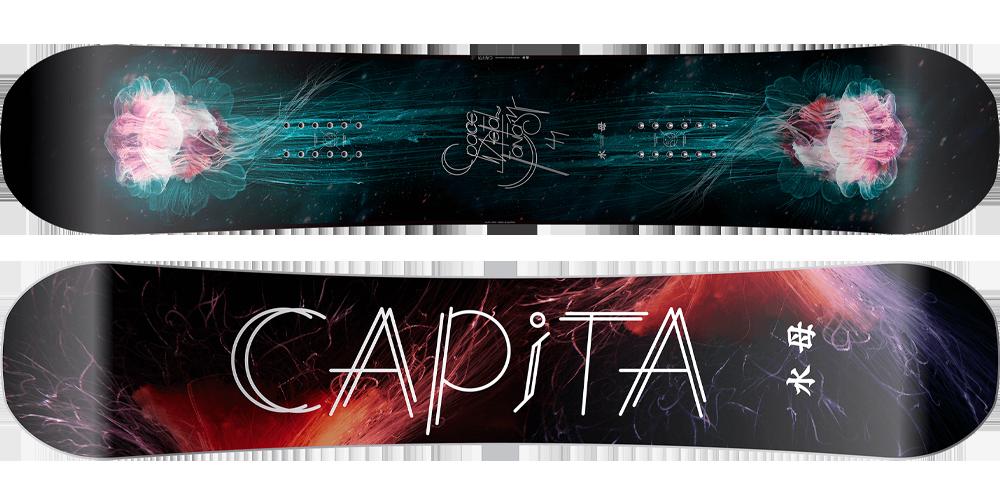 CAPITA-Spacemetal-Fantasy.png