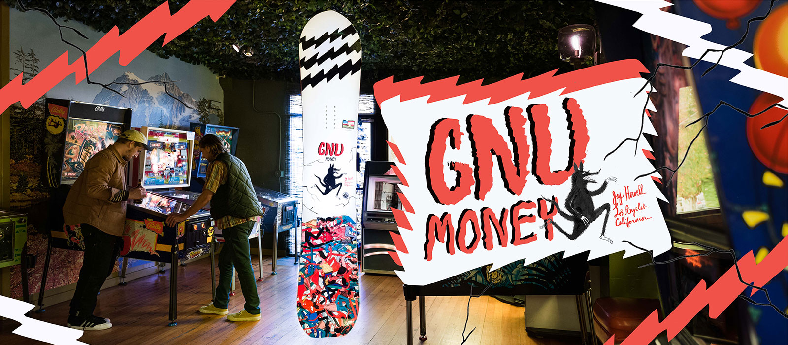 gnu-money-snowboard.jpg