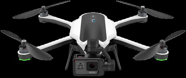 karma-drone-main-600x252.png