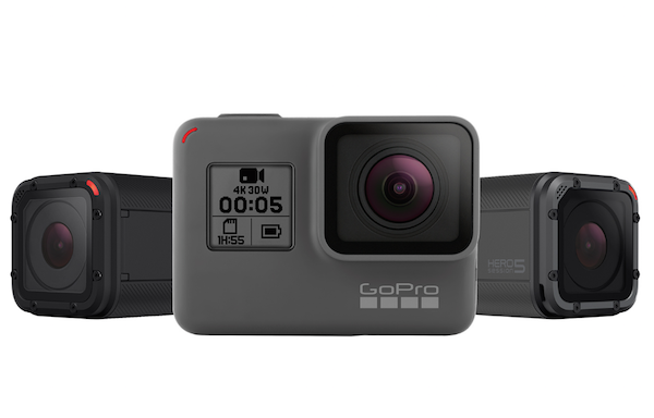GoPro_session5.png