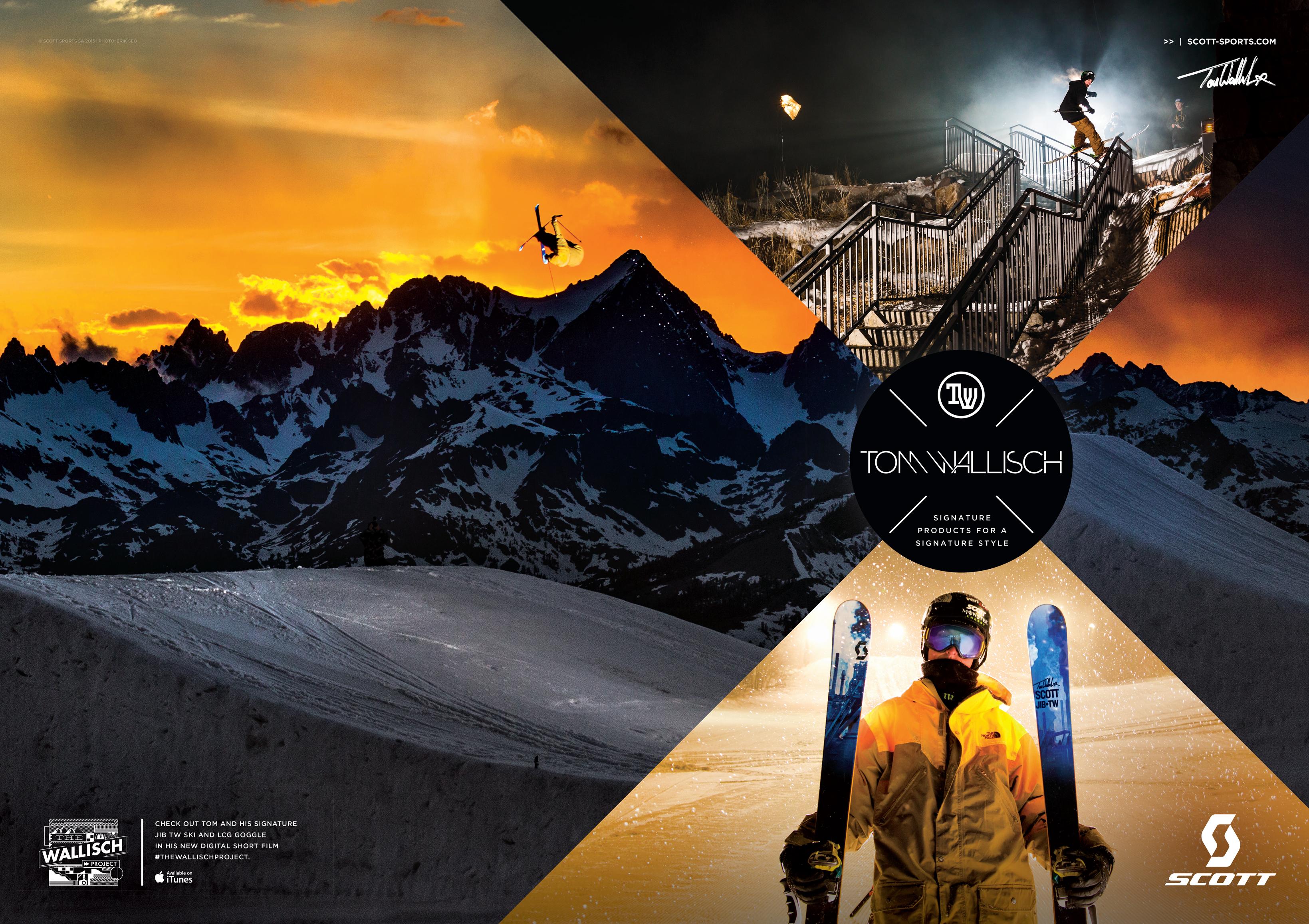 TomWallisch_841x594_Poster_2014_WINTERSPORTS_SCOTT-Sports_EN.jpg