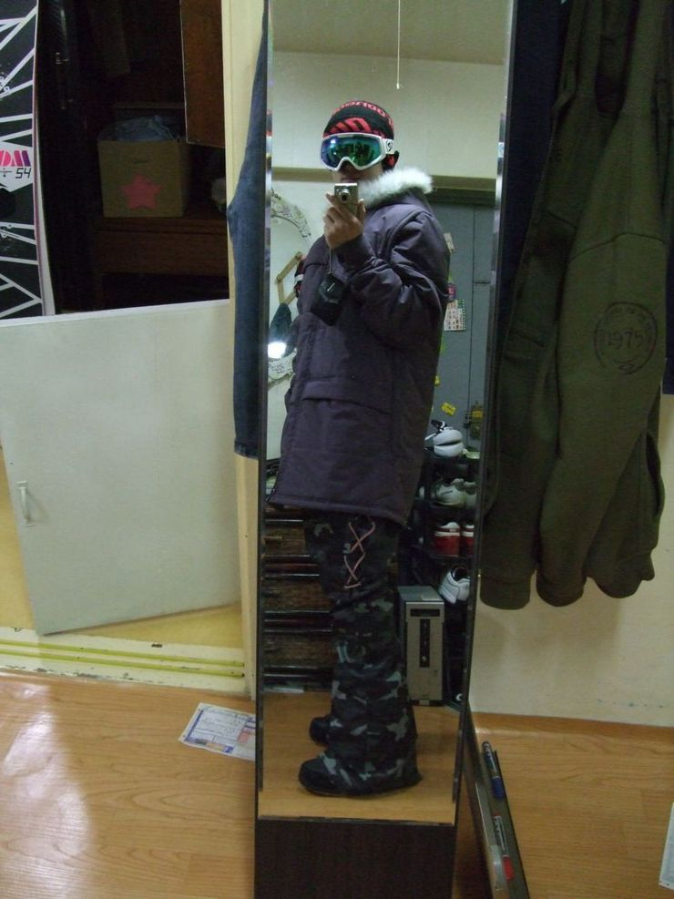 dscf3390-20091117-181209_ryusukkyun.jpg