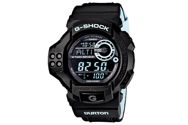 burton-gshock-watch-3.jpg