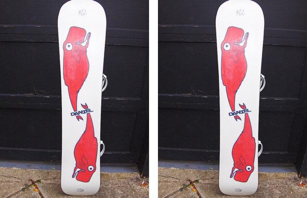 snowboard-25.jpg