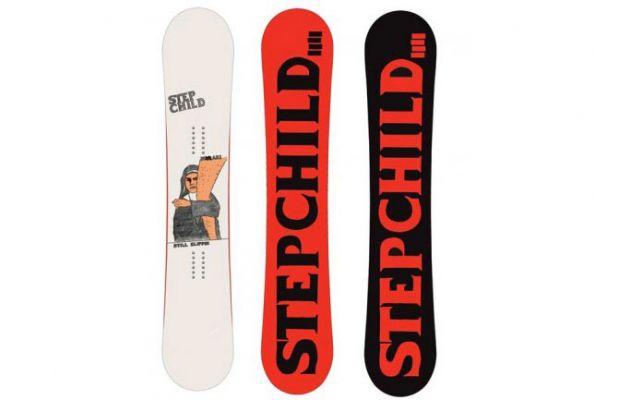 snowboard-29.jpg