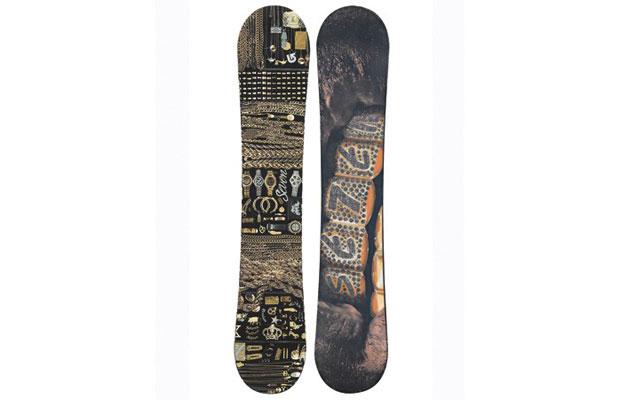 snowboard-27.jpg