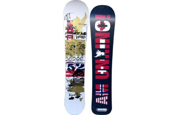 snowboard-28.jpg