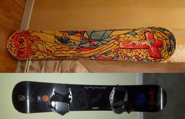 snowboard-22.jpg