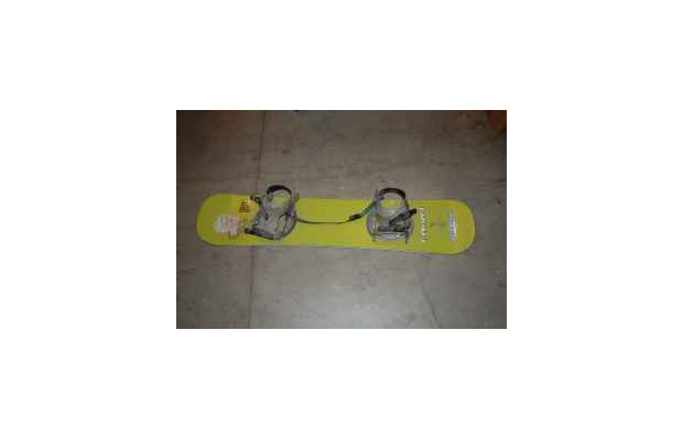 snowboard-50.jpg