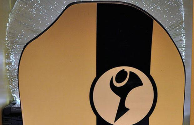 snowboard-46.jpg