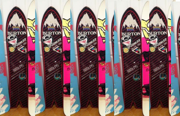 snowboard-43.jpg