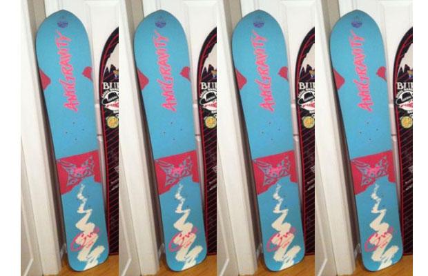 snowboard-44.jpg